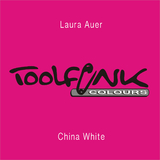 China White(''Toolfunk-Colours'') by Laura Auer mp3 download