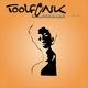 Laura Auer Toolfunk-Recordings014