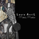 Laura Avril - Méli Mélo
