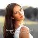 Laura Kleinas Longer Than One Night