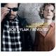 Laura Willeit & Hubert Dorigatti Bob Dylan / Revisited