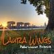 Laura Wings Pollerwiesen Picknick