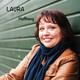 Laura - Hoffnung