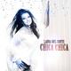 Laura del Conte Chica Chica(Radio Version)