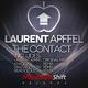 Laurent Apffel The Contact