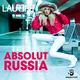 Laurent C & Tom Parris Absolut Russia