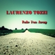 Laurenzo Tozzi - Take You Away