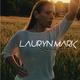 Lauryn Mark Summer Vibe
