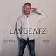 Lavbeatz - Crystal Meth