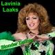 Lavinia Laaks Blonder Zauber