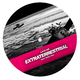 Laylae Extraterrestrial (Deep Space Mix)