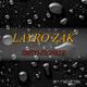 Layro Zak Smithsonite