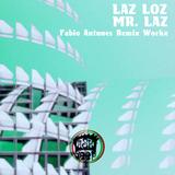 Fabio Antunes Remix Workx by Laz Loz, Mr. Laz mp3 download