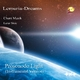 Lazar Sisic Prosonodo Light (Instrumental Version)