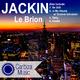Le Brion Jackin