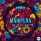 Le Brion Manipura