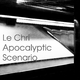 Le Chri Apocalyptic Scenario