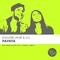 Papaya (Bunched Remix) by Leander Janik & Lilli mp3 downloads