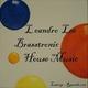Leandro Lee Brasstronic