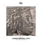 Coco by Leandro Mendoza mp3 download