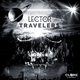 Lector - Travelers