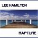 Lee Hamilton Rapture