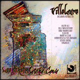 Villelaure by Lee Jokes & Sascha Cawa mp3 download