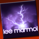 Lee Marmol A Beam in the Sky