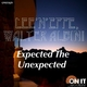 Lee N Effe feat. Walter Albini Expected the Unexpected