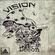 Leeon Vision