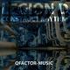 Legion D Construct Rhythm