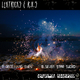Lektricks & R.D.S Deceiving Eyes/Seven Star Sword