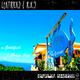 Lektricks & R.D.S Goldfish/Boom Kat
