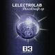 Lelectrolab Discocraft EP