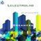 Dreamers (Original Mix) by Lelectrolab mp3 downloads