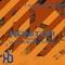 Monitor (Konectik Remix) by Lelectrolab mp3 downloads
