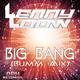 Lenny Loow Big Bang(Bumm Mix)