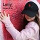 Leny - How It Is