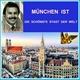 Lenz Hauser München ist die schönste Stadt der Welt