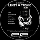 Lenzy vs Tronic We Are Evil Ep