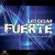 Leo Cesar Fuerte(Reggaeton Instrumental Edit)