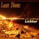 Leon Diwas Lichter