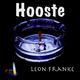Leon Franke Hooste