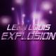 Leon Louis Explosion