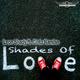 Leon Shady Ft. Cinta Ramlan Shades of Love
