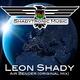 Leon Shady Air Bender