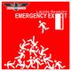 Leon Shady Emergency Exit