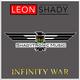 Leon Shady - Infinity War