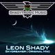 Leon Shady Skydreamer