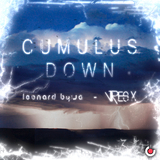 Cumulus Down by Leonard Bywa & Vires X mp3 downloads